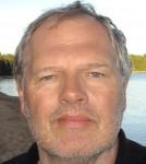 Christian Nowak