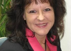Kerstin Schaffer