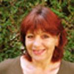 Birgit Brauner