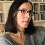 Susanne Freitag
